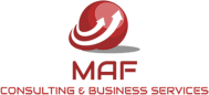 MAF Consulting & Business Services Romania
